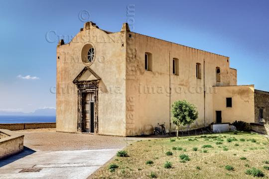 Church of Santa Margherita Nuova